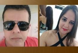 Policial mata ex-mulher na frente do filho e é encontrado morto após crime na Paraíba – Veja Vídeo