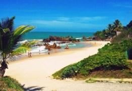 NÃO HÁ ÓLEO: rede hoteleira tranquiliza turistas e destaca praias limpas no litoral sul
