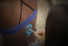 Sete em 10 brasileiros admitem expressão preconceituosa