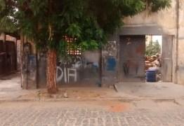 Emater realiza leilão de imóveis em Itaporanga e Catolé do Rocha