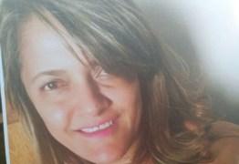Professora morta queimada em creche lutou para salvar crianças