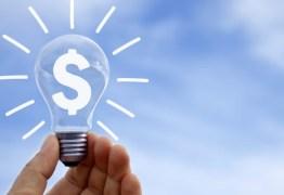Conta de luz poderá ficar ainda mais cara, revela Ministro de Minas e Energia
