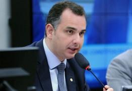 Presidente da CCJ pede mais três sessões para discutir denúncia contra Temer