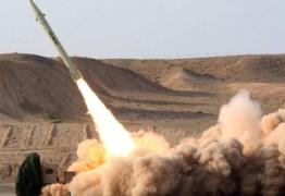 Coreia do Norte prepara teste de míssil de longo alcance, diz agência de notícias russa