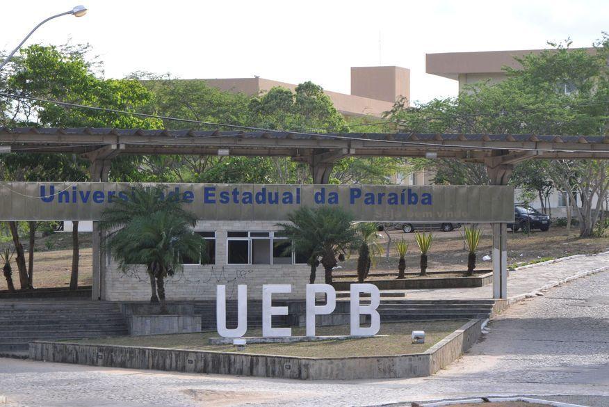 uepb - Veneziano destina R$ 700 mil para o cursos de saúde da Universidade Estadual da Paraíba