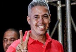 Assessor denuncia vereador de Conde por suposta prática de extorsão