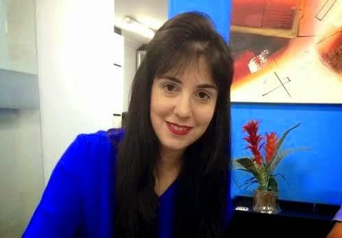 0011 - Paraíba pode ter candidata a governadora