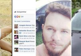Casal morre intoxicado por monóxido de carbono após praticar sexo dentro de carro