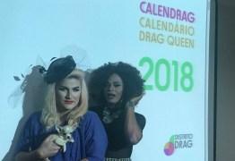 Projeto voluntário ajuda instituição LGBT, veja