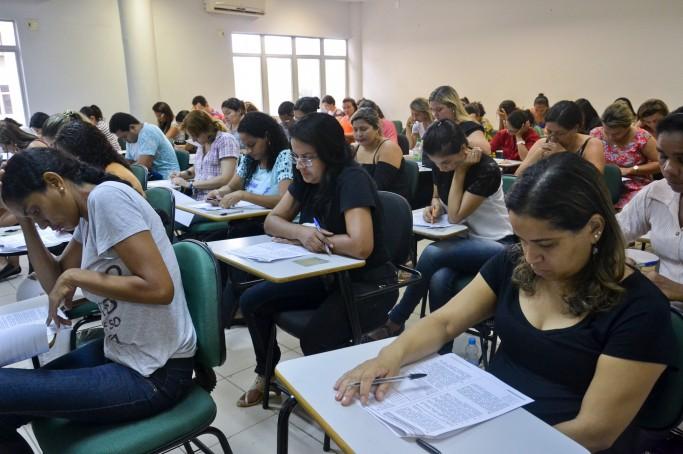 1 foto2 karlosgeromy   concurso para professor do estado 186329 321630 - Banco do Nordeste lança edital de concurso; Há oportunidades para a Paraíba