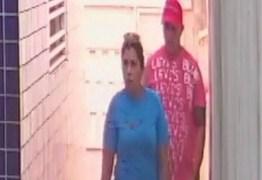 Golpes de 'depósito em branco' aumentam e polícia da PB faz alerta