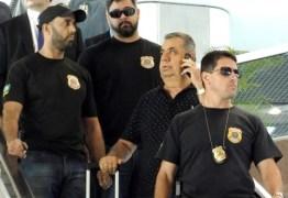 TRF determina prisão imediata de Picciani e mais 2 deputados soltos pela Alerj