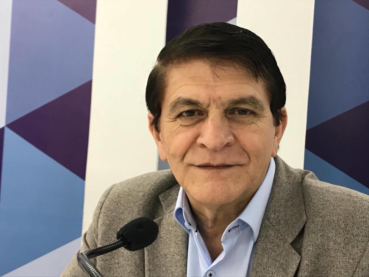 23600287 1625822267473933 1584242501 o - Presidente do CORECI comenta sobre novas tecnologias que podem suplantar o papel do corretor de imóveis
