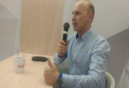 Secretário nega privatização de água em CG, mas defende PPP com Cagepa e Prefeitura