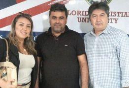 Programa Educação Sem Fronteiras em breve estará em Patos com programas Internacionais