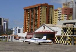 Aeroclube da Paraíba é reconhecido como Aeródromo Público de interesse da União