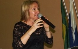 Promotora eleitoral diz que o prefeito de Bananeiras Douglas Lucena se autocondenou