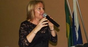 Ana Maria Pordeus - Promotora eleitoral diz que o prefeito de Bananeiras Douglas Lucena se autocondenou