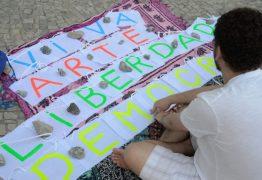 Paraíba assina carta em apoio aos direitos culturais