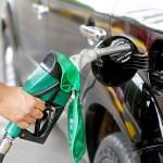 Bomba de combustível - VAI SUBIR DE NOVO: Petrobras anuncia terceira alta na gasolina em pouco mais de um mês