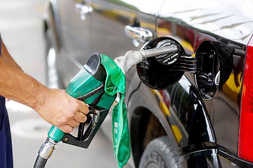 Bomba de combustível - ALERTA: Ministério Público aconselha distribuidoras e postos a reduzirem preço de combustível