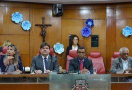 Vereadores preparam emendas impositivas ao orçamento da Capital