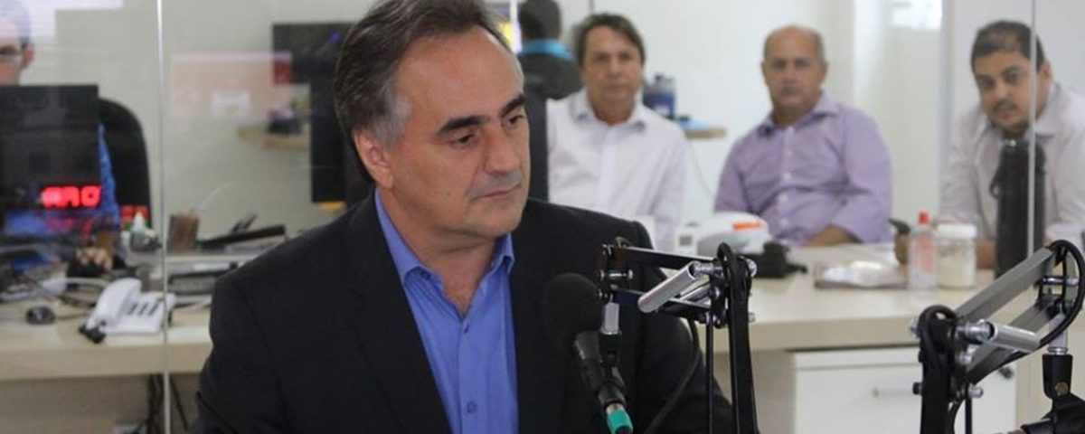 Cartaxo 1200x480 - Cartaxo diz que governo estadual não vai pautar os seus rumos
