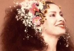 Com filme sobre Clara Nunes, começa hoje a 12ª edição do Fest Aruanda