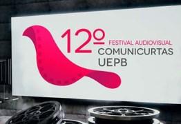 Comunicurtas UEPB 2017 começa nesta terça e vai homenagear Shaolin e família Lira