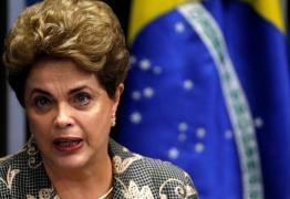 Polícia Federal responsabiliza Dilma por Pasadena