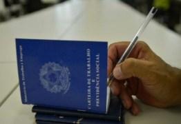 Concursos na Paraíba oferecem mais de 70 vagas de emprego