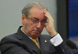 Justiça condena Cunha a 24 anos de prisão