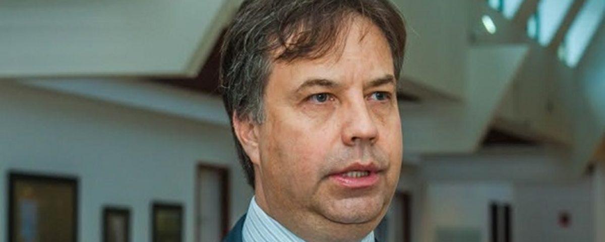 Fábio Nogueira 1200x480 - Conselheiro Fábio Nogueira disputa presidência da Atricon