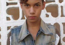 Cajazeirense de 16 anos é selecionado para Programa Jovens Embaixadores 2018
