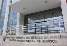 Audiência pública no MPPB discute violência obstétrica na Paraíba