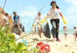 Prefeitura de Conde define plano especial de coleta de lixo para o verão.