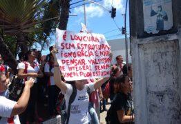 VOCÊ CONCORDA? Entenda por que o Ensino Integral virou polêmica na Paraíba