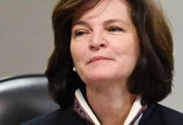 Raquel Dodge pretende incluir nome de Temer em nova investigação envolvendo a Odebrecht