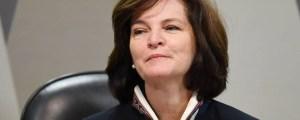 Raquel Dodge 1200x480 3 300x120 - Raquel Dodge pretende incluir nome de Temer em nova investigação envolvendo a Odebrecht