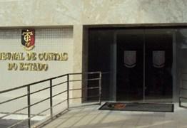 POR UNANIMIDADE: TCE mantém suspensão do Empreender-PB e dá prazo de 15 dias para defesa do governo da Paraíba