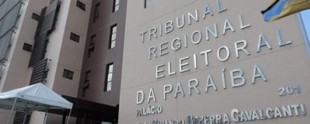 TRE PB 1200x480 300x120 - Eleições 2014: TRE pauta julgamento de ação contra Cássio