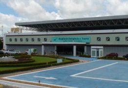 Hospital de Trauma realizou mais de 730 atendimentos durante o feriado de Finados