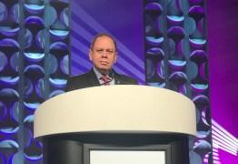 Médico paraibano participa de maior evento de obesidade do mundo em Washington e apresenta resultados obtidos aqui