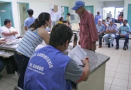 Câmara de JP aprova projetos que garantem benefícios para agentes de saúde