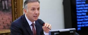 aguinaldo ribeiro 1197x480 300x120 - Aguinaldo Ribeiro revela data que será votada a reforma da Previdência