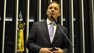 aguinaldo ribeiro divulgacao pp original 1 300x169 - Aguinaldo Ribeiro afirma que dia 15 é o limite para a Reforma da Previdência