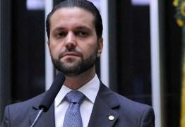 5 Polêmicas sobre Alexandre Baldy  novo ministro das Cidades