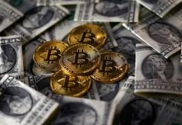 Hackers invadem provedor do Reddit para roubar bitcoins