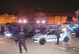 Brasileira é morta a tiros pela polícia em Lisboa