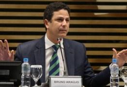 'Ministro esperto…': Araújo privilegiou suas bases eleitorais em Pernambuco com recursos do programa Minha Casa Minha Vida